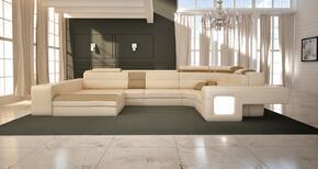 VIG Furniture VGEVSP1004B
