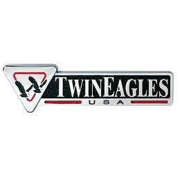 Twin Eagles CKLPTESB