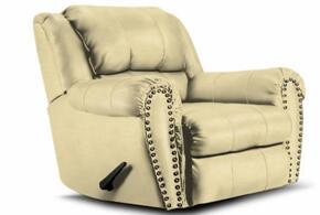 Lane Furniture 21495449915