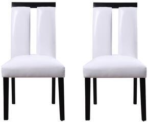 Acme Furniture 70652