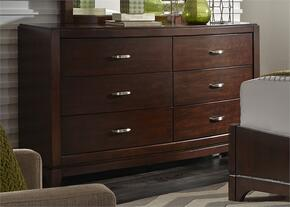 Liberty Furniture 505BR31