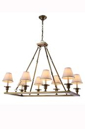 Elegant Lighting 1403G38BB