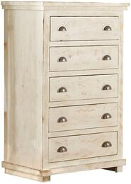 Progressive Furniture P61014