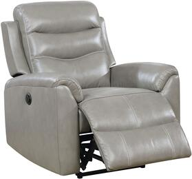 Acme Furniture 59684