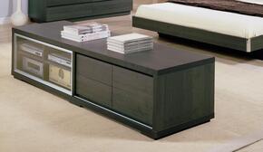 VIG Furniture VGDAFCAPRITV