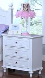 New Classic Home Furnishings 05242042