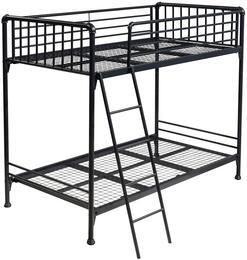 Hillsdale Furniture 2124BT