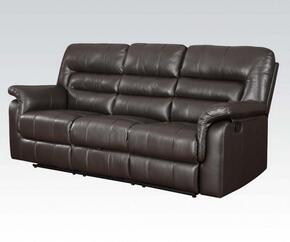 Acme Furniture 50840