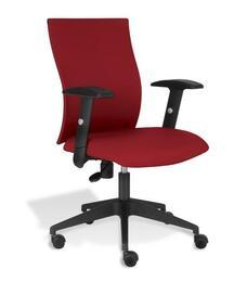 Unique Furniture 53275328