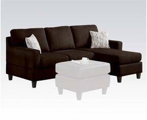 Acme Furniture 05907A
