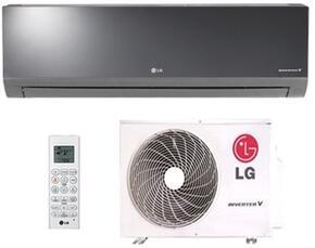 LG LSU120HSV4PACKAGE