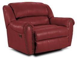 Lane Furniture 21414174597541