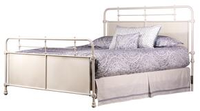 Hillsdale Furniture 1708BKR