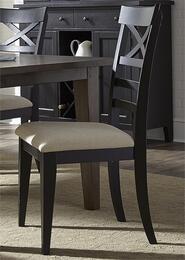 Liberty Furniture 482C3001S