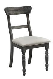 Progressive Furniture P83661