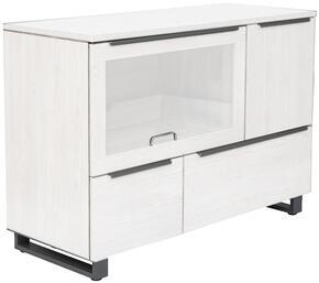 Unique Furniture K502034WH