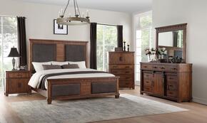 Acme Furniture 27157EKSET
