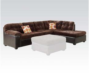 Acme Furniture 50525