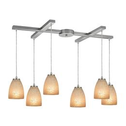 ELK Lighting 104766
