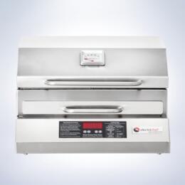 Electri Chef 4400EC224115TT16
