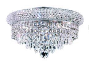 Elegant Lighting 1802F14CSA