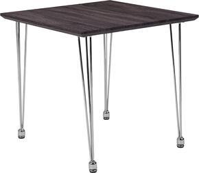Flash Furniture HG160307GG