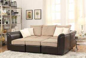 Acme Furniture 52245