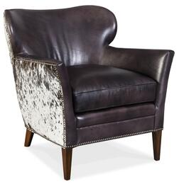 Hooker Furniture CC469097