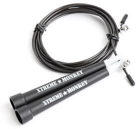 Xtreme Monkey XM2779