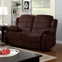 Furniture of America CM6173LV