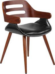 Flash Furniture SD30097GG