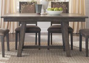 Liberty Furniture 466T3660