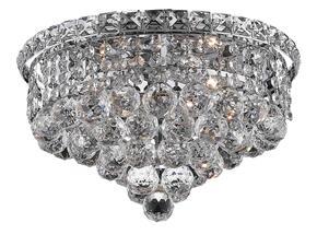 Elegant Lighting 2527F14CEC