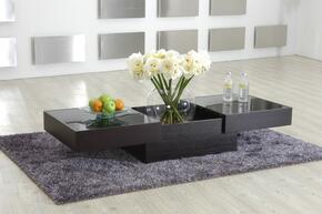 VIG Furniture VGGU560CT