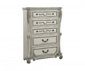 Acme Furniture 27186