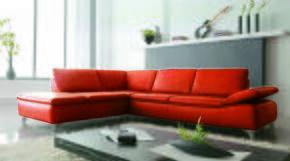 VIG Furniture VGEVSP2915
