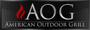 American Outdoor Grill 24B33