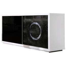 VIG Furniture VGUNAA6808A