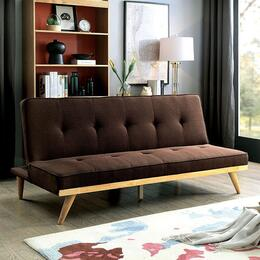 Furniture of America CM2441BR