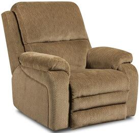 Chelsea Home Furniture 1895707981