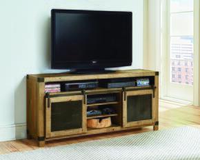 Progressive Furniture E72064