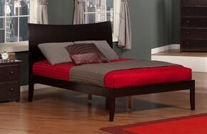 Atlantic Furniture AR9131001