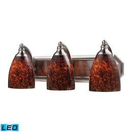 ELK Lighting 5703NESLED