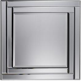 Sterling 6050676