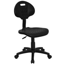 Flash Furniture WL908GGG