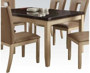 Acme Furniture 71755