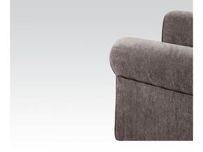 Acme Furniture 51242