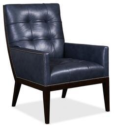 Hooker Furniture CC399048
