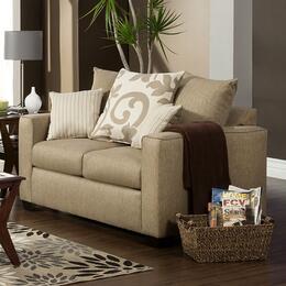 Furniture of America SM3011LV