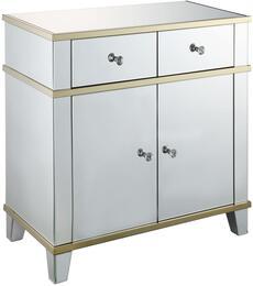 Acme Furniture 97432